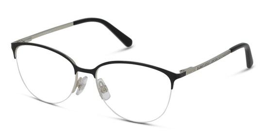 SK 5296 (5) Glasses Transparent / Other