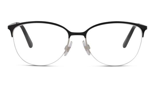 SK 5296 Women's Glasses Transparent / Other