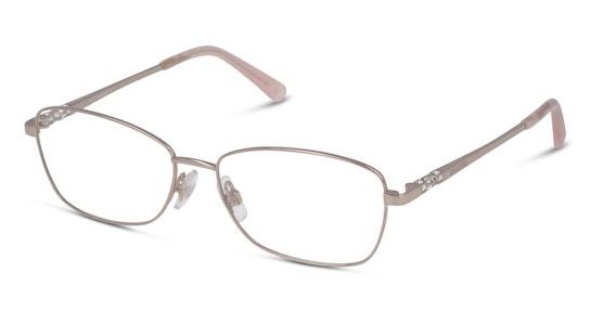 SK 5337 (072) Glasses Transparent / Pink