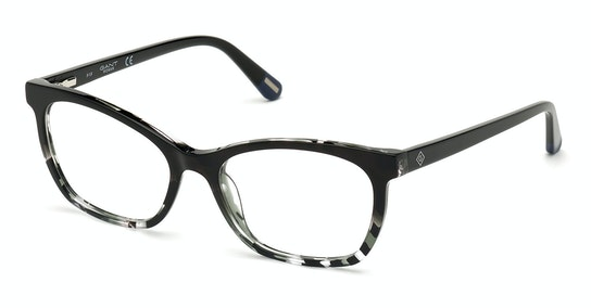 GA 4095 (055) Glasses Transparent / Grey