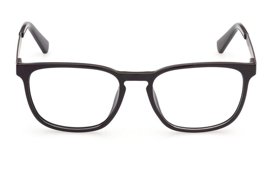 Gant GA 3217 Men's Glasses Black