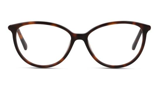SK 5385 Women's Glasses Transparent / Tortoise Shell