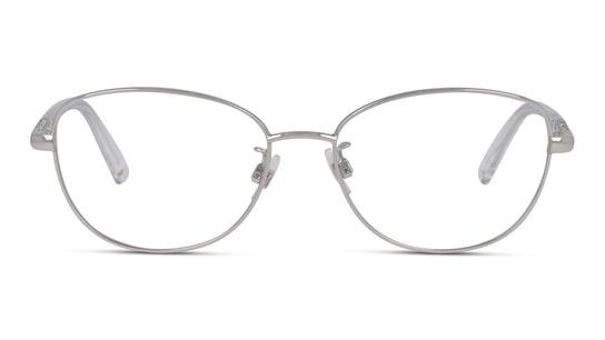 SK 5386-H Women's Glasses Transparent / Silver