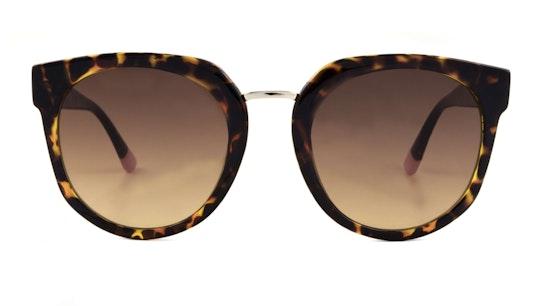 VS 0031 (52F) Sunglasses Brown / Tortoise Shell