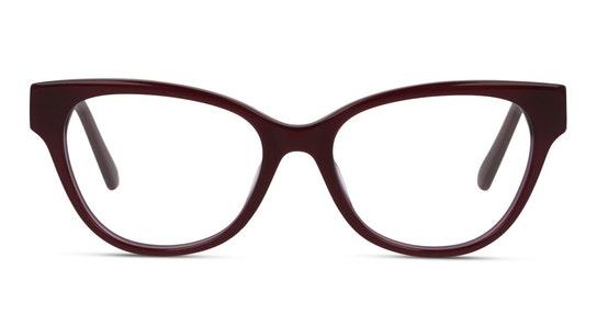 SK 5392 (081) Glasses Transparent / Violet