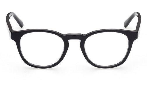 GA 3235 (001) Glasses Transparent / Black