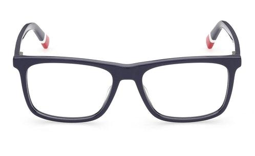 GA 3230 (090) Glasses Transparent / Blue