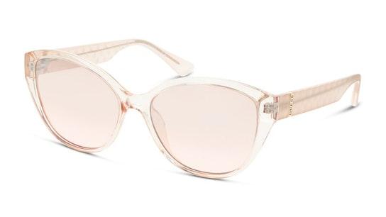 GU 7769 (72U) Sunglasses Pink / Pink