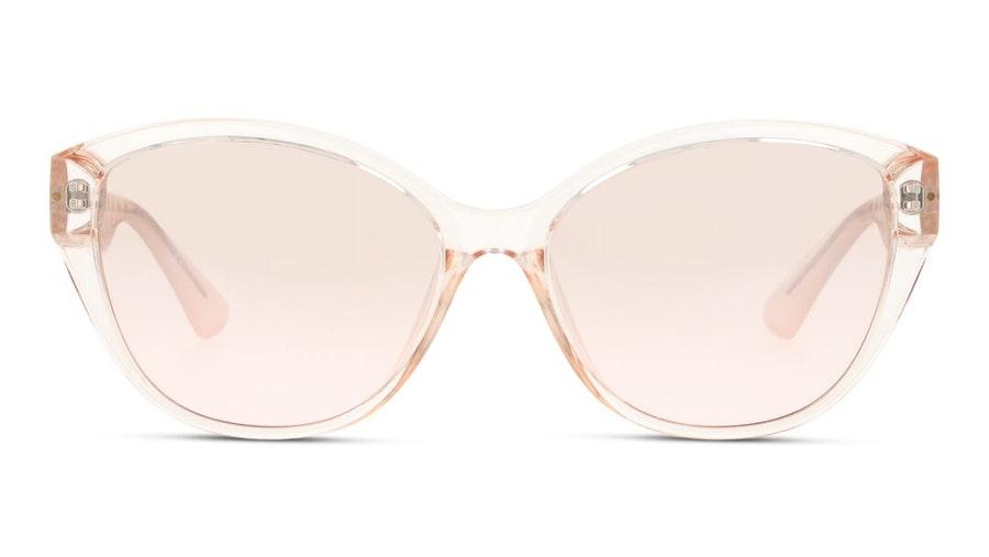 Guess GU 7769 (72U) Sunglasses Pink / Pink