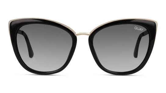 Honey QW-000544 Women's Sunglasses Grey / Black