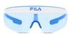 Fila SF9365 0VC3 Blu/Bianco,Blu