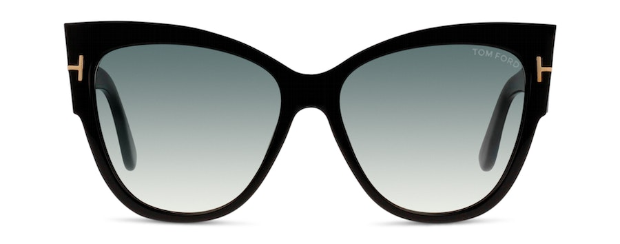 Tom Ford FT0371 01B Grigio/Nero