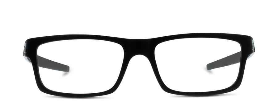 Oakley CURRENCY OX8026 802601 Nero