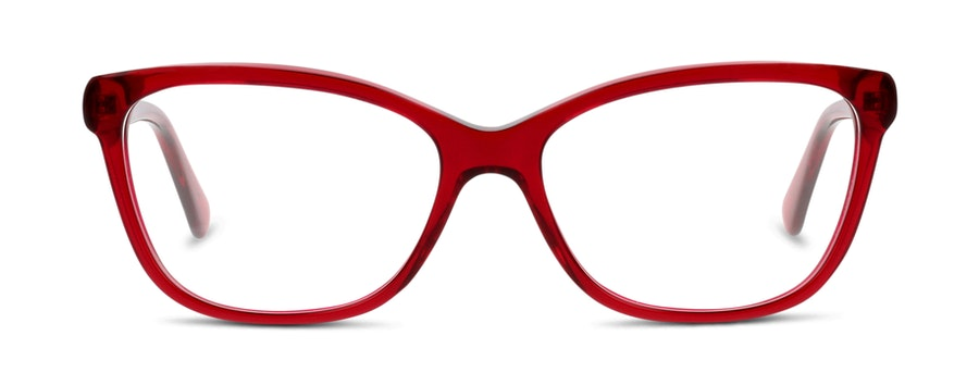 Tommy Hilfiger 1531 C9A Rosso