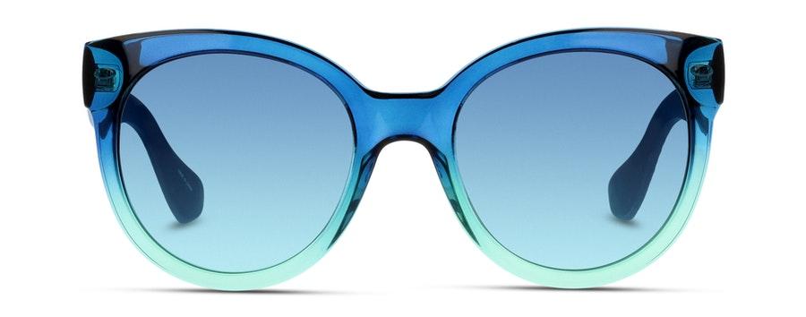 Havaianas NORONHA/M 3UK Blu / Verde,Blu