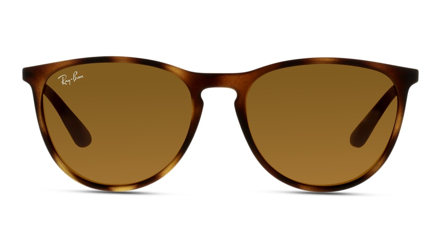 Ray-Ban Junior JUNIOR IZZY RJ9060S 700673 Marrone/Tartaruga
