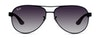 Ray-Ban RB3457 006/8G Marrone/Tartaruga