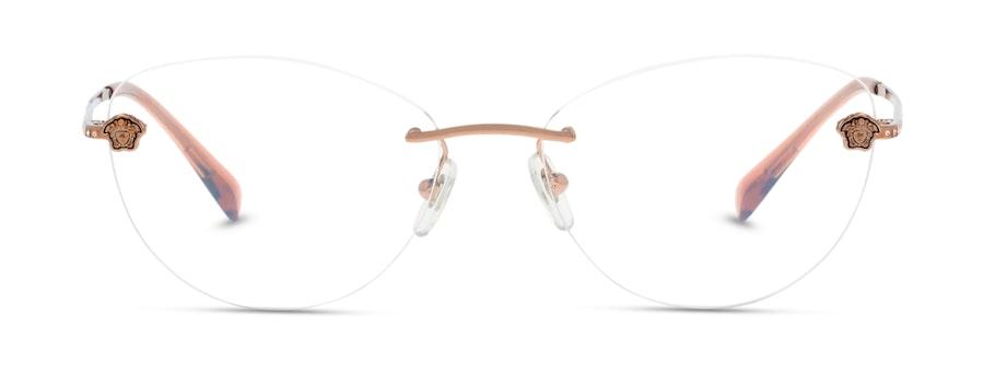 Versace 0VE1248B 1052 Trasparente
