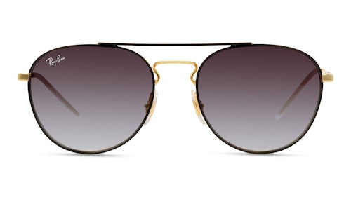 4a42bbd771 Ray-Ban RB3589