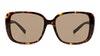 Versace VE4357 108/73 Marrone/Tartaruga
