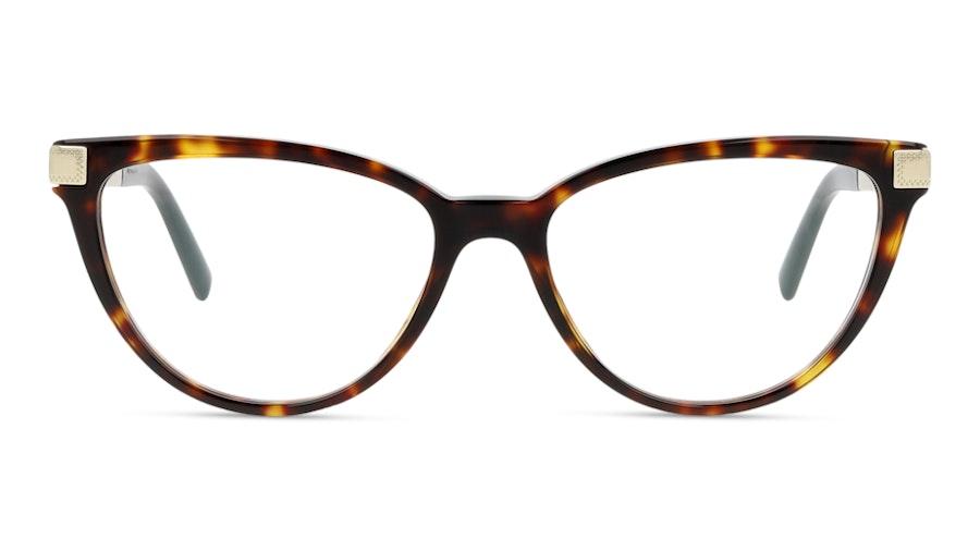 Versace 0VE3271 108 Tartaruga