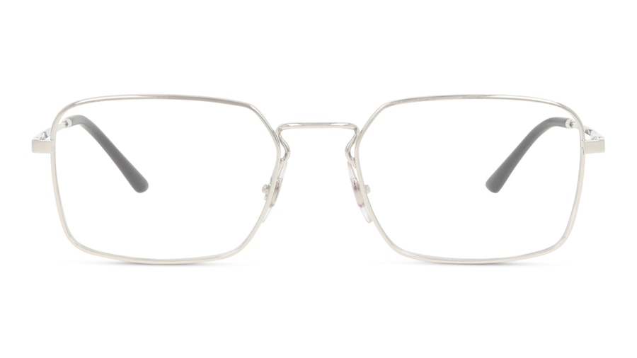 Ray-Ban 0RX6440 2501 Argento