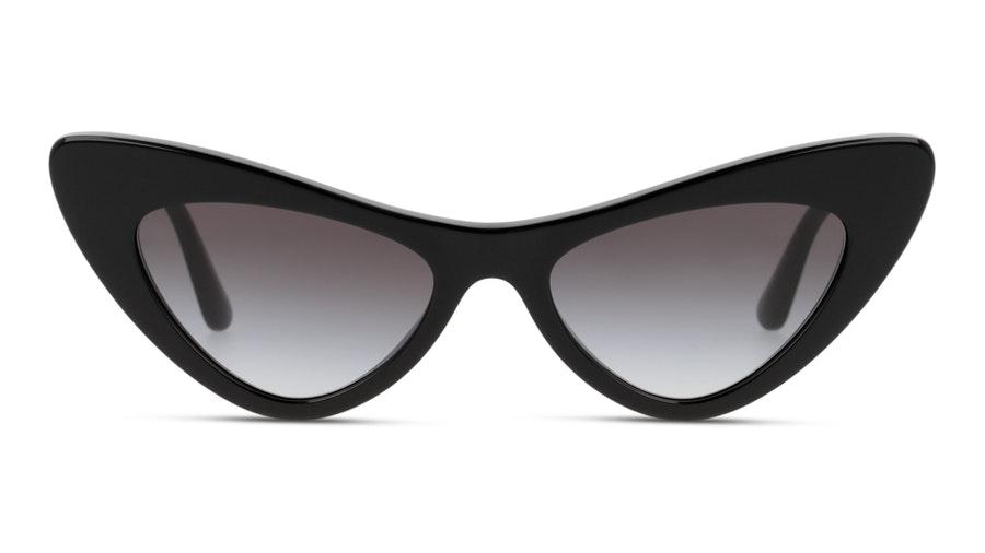 Dolce & Gabbana DG4368 501/8G Grigio/Nero