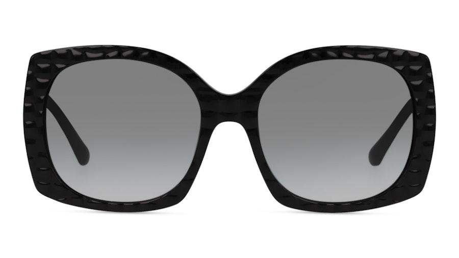 Dolce & Gabbana DG4385 32888G Grigio / Tartarugato