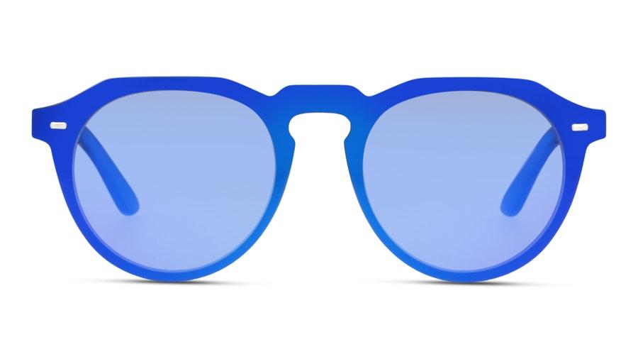 Hawkers BLUE WARWICK VENM HYBRID VWTR03 LB Blu/Blu