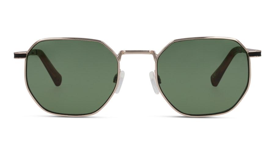 Hawkers 130021 0 Verde/Oro