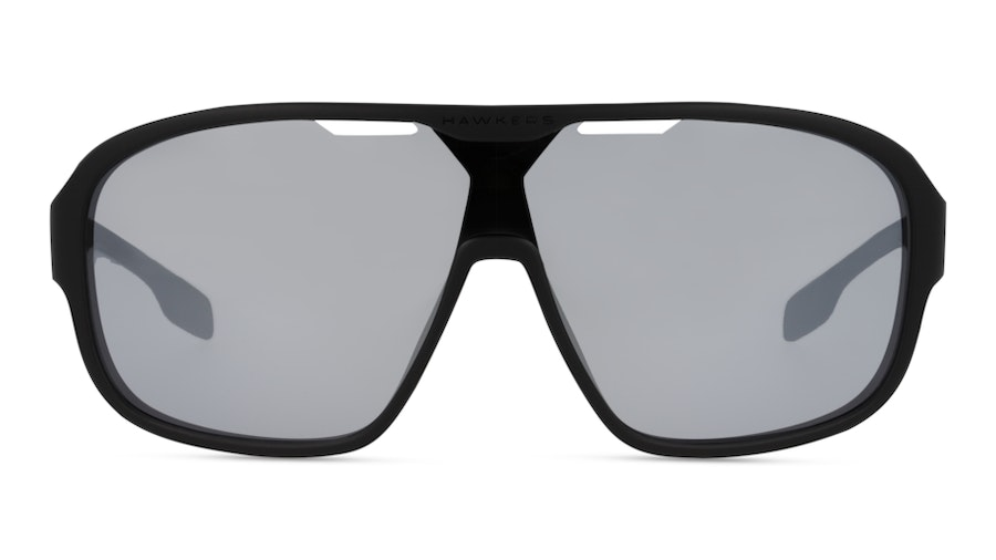 Hawkers HINF20BST0 BB Argento/Nero