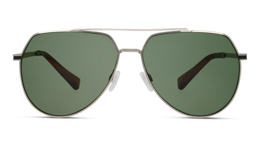 Hawkers HSHA20DEMP DE Verde / Argento