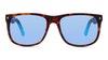 In Style ILEM06 HH Blu/Tartaruga
