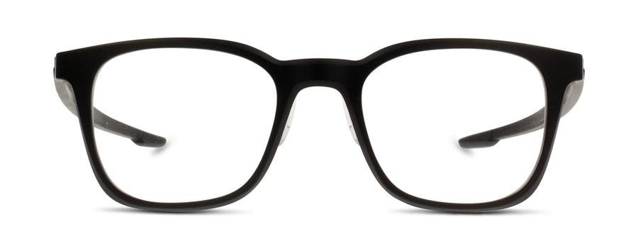 Oakley 8093 809301 Nero