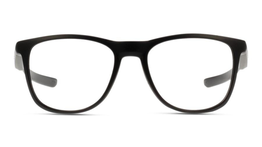 Oakley TRILLBE X OX8130 813001 Nero