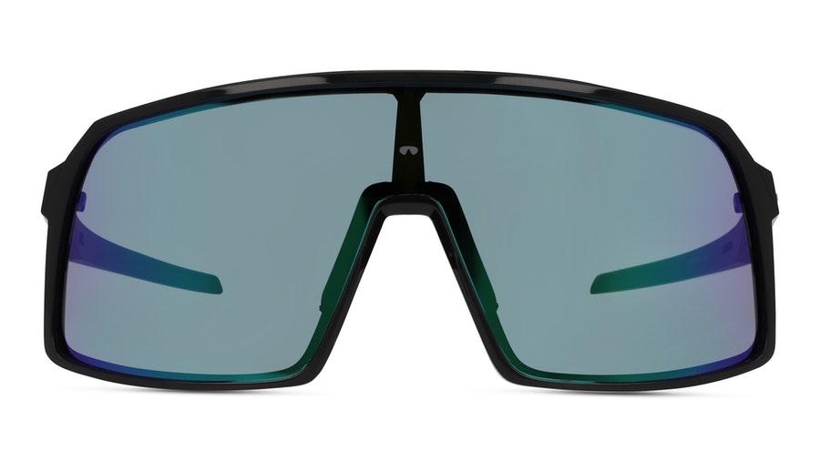 Oakley SUTRO OO9406 940603 Verde/Nero