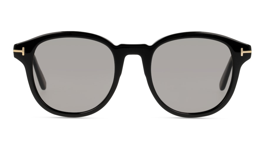 Tom Ford FT0752 01D Grigio/Nero