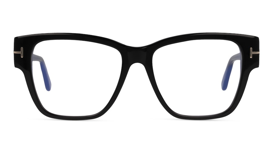 Tom Ford FT5745-B 1 Nero