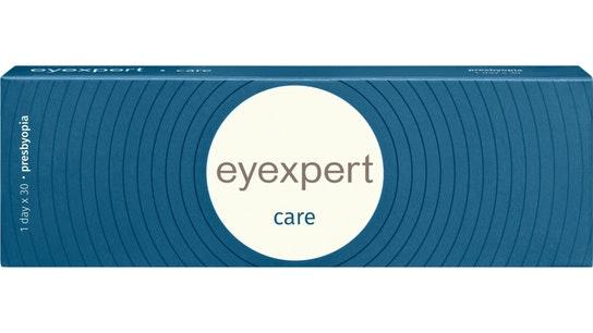 Eyexpert Care Presbyopia