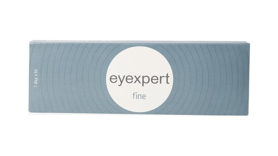 Eyexpert Fine