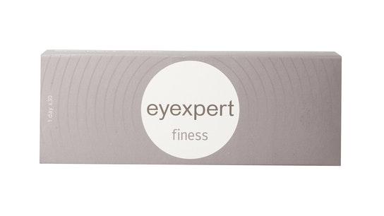 Eyexpert Finess