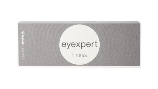 Eyexpert Finess Presbyopia