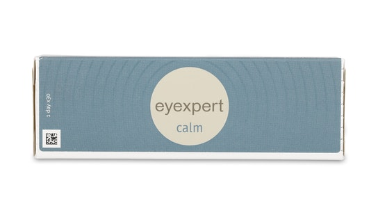 Eyexpert Calm