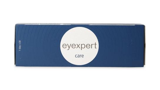 Eyexpert Care