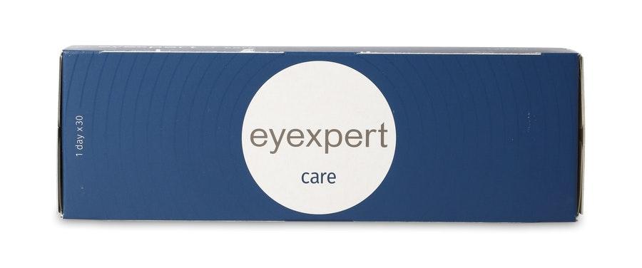 Eyexpert Eyexpert Care