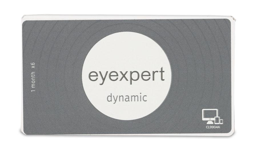 Eyexpert Eyexpert Dynamic