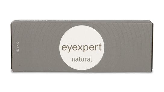 Eyexpert Natural
