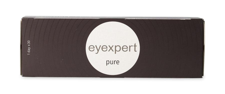 Eyexpert Eyexpert Pure