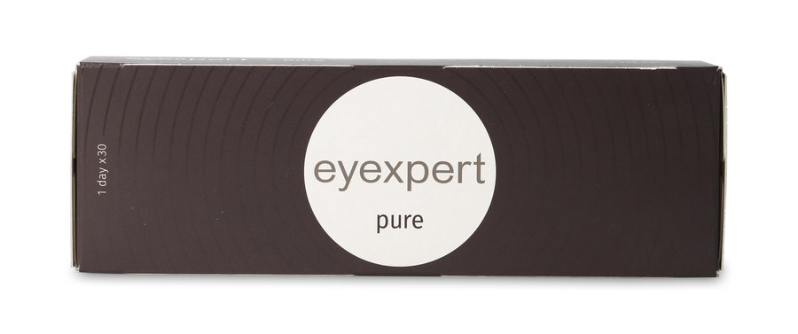 Eyexpert Cotton for Astigmatism