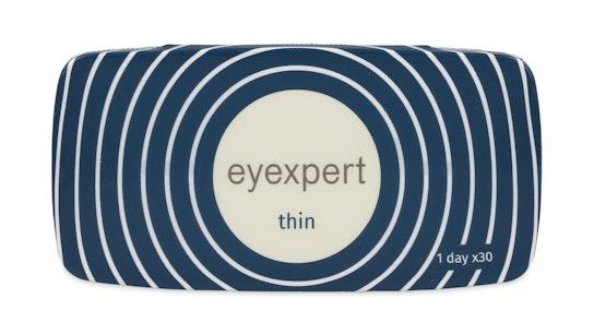 Eyexpert Thin 12-pack